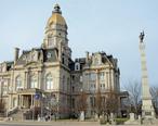 Vigo_County_Courthouse__Terre_Haute__IN__US__15_.jpg