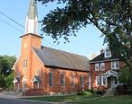 Maybee_st._joseph_catholic_church.JPG