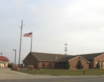 Lyon_Township_Oakland_County_Michigan_Fire_Station_number_1.JPG