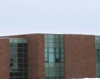 South_Lyon_East_High_School_Michigan.JPG