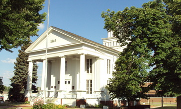 Lapeer_County_Courthouse.jpg