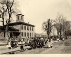 Canisteo_Graded_School__Canisteo__N.Y.__1891.jpg