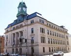 Webster_co_iowa_courthhouse.jpg