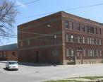 Rosedale_Dairy_Fort_Dodge_Iowa.jpg