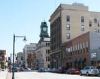 Fort_Dodge_Iowa.jpg