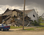 FEMA_-_9757_-_Photograph_by_Marvin_Nauman_taken_on_06-01-2004_in_Iowa.jpg
