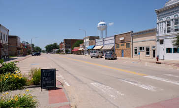 Griswold__Iowa.jpg