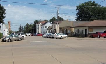 Walcott__Iowa.JPG