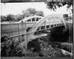 Spring_Street_Bridge_Chippewa_Falls_WI.jpg