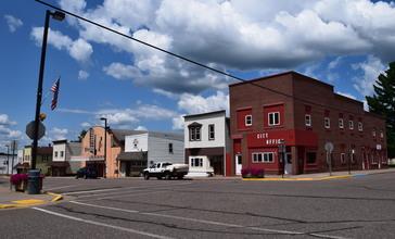 Downtown_Cornell__WI.jpg