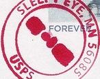 Sleepy_Eye_MN_Postmark.jpg
