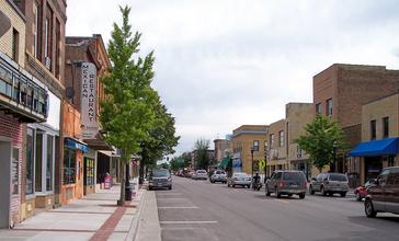 Waseca_Minnesota.jpg