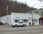 U.S._Post_Office_Hammondsport_NY_Apr_11.JPG
