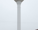 2013-0408-BrootenWaterTower.jpg