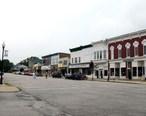 New_Carlisle__Indiana.jpg