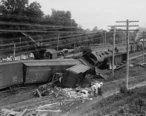 Train_Wreck_1922.jpg