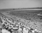Laurel_Board_Track_Race_Jul_11_1925.jpg