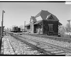 Baltimore___Ohio_Railroad_Station__3695955086_.jpg
