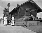 Ann_Arbor_Railroad_Depot_at_Whitmore_Lake__Michigan.jpg