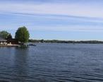 Whitmore_Lake_Michigan.JPG