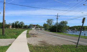 Main_Street_Whitmore_Lake_Michigan.JPG