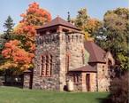 Starkweather_Chapel.jpg