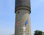 Ypsilanti_Water_Tower_2011.JPG