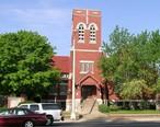 Highland_Park_Presbyterian_Church.jpg