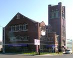 First_United_Methodist_Church_Highland_Park.jpg