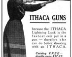 Ithaca-guns_1916_a-oakley.jpg