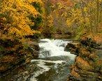 Ithaca_Hemlock_Gorge.JPG