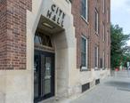 Ithaca_City_Hall__Green_Street.jpg