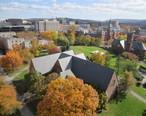 Cornell_University_from_McGraw_Tower.JPG
