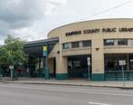 Tompkins_County_Public_Library__Ithaca_NY.jpg