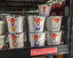 Ithaca_yogurt.jpg