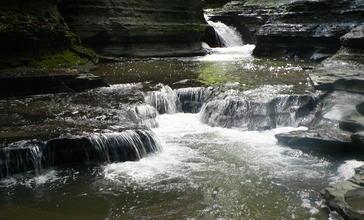 WaterfallIthacaNY.jpg