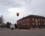Vintage_Traffic_signal__East_Tawas_Michigan.JPG