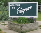 Fairgrove__Michigan__village_sign.jpg