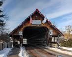 Covered_bridge_entrance__Frankenmuth__Michigan__2015-01-11.jpg