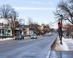 Main_Street__Frankenmuth__Michigan__2014-01-11.jpg