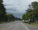 Alanson_Michigan_Sign_US31.jpg