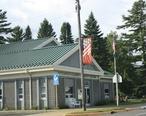 Littlefield_Alanson_Community_Building.jpg