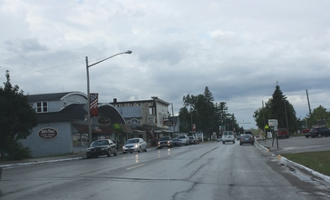 Alanson_Michigan_Downtown_2_US31.jpg