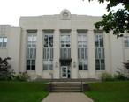 Alpena_County_Courthouse_-_Alpena_Michigan.jpg