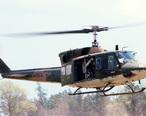 HH-1N_USAF_Reserve_in_Michigan_1982.JPEG