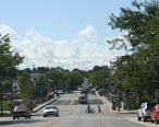 Charlevoix_Michigan_Downtown_Panorama_US31.jpg