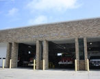 Charlevoix_Michigan_City_Fire_Station.jpg