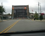 US-31_Island_Lake_Outlet_Bridge.jpg