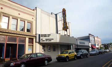 2009-0618-Cheboygan-KingstonTheater.jpg