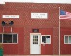Adair__Iowa_City_Hall.jpg